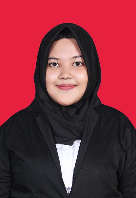 Rizki Arsika Yunita, S.Hum