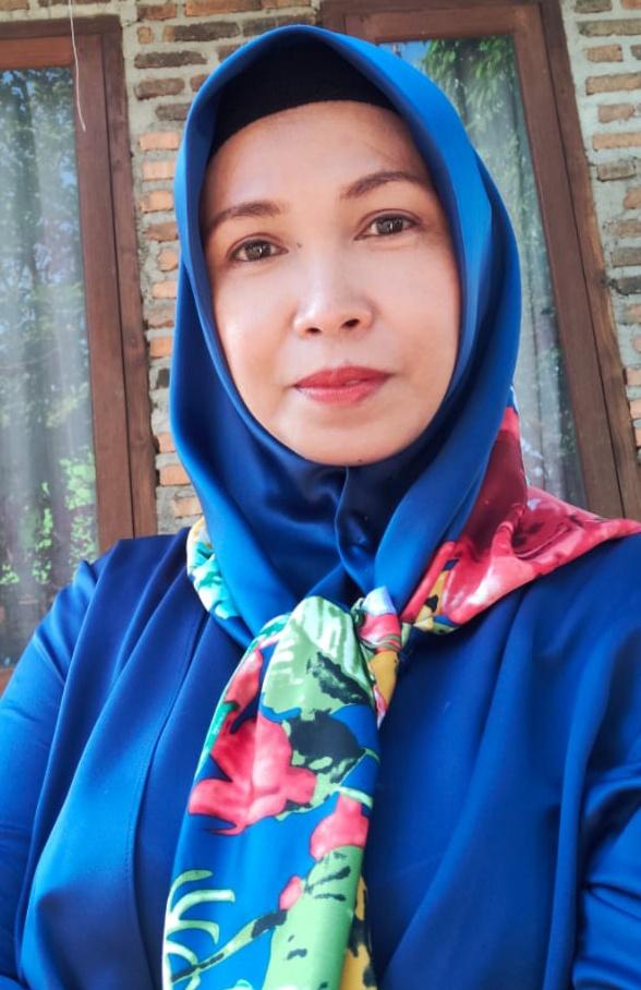 Yayi Wuryanti
