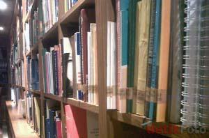 Perpustakaan Pribadi BJ Habibie