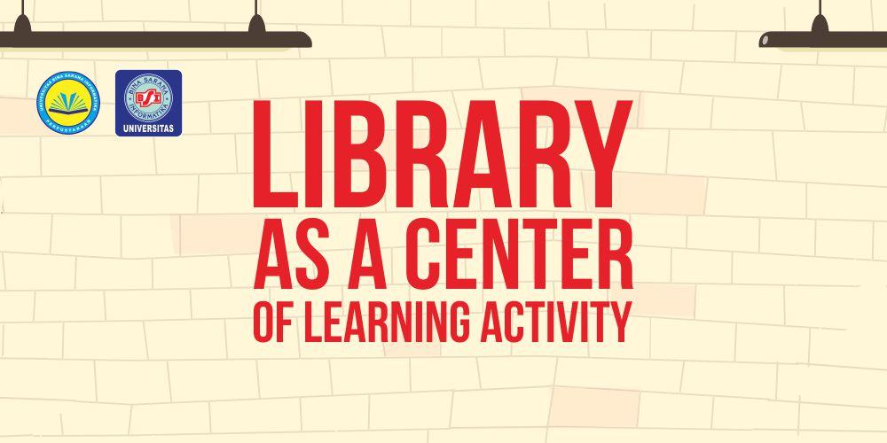 Keanggotaan Perpustakaan