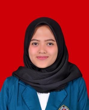 Sofia Nurani, S.Hum
