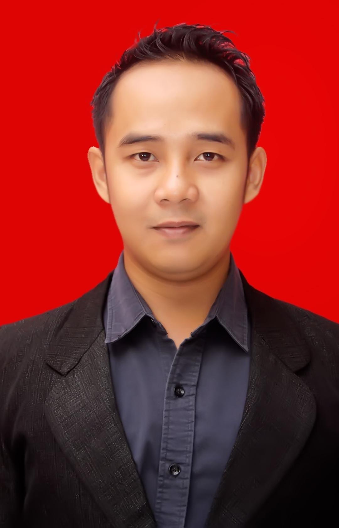 Doddy Satrya Perbawa