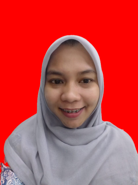 Mediah Diani, S.Hum