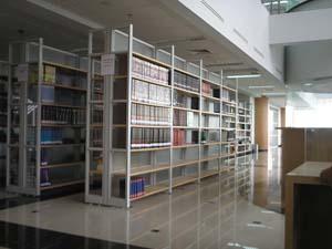 Sejarah Perpustakaan Di Indonesia