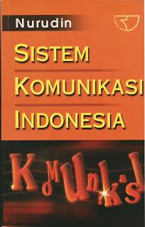 Sistem komunikasi Indonesia