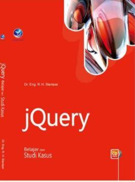 Jquery : belajar dari studi kasus